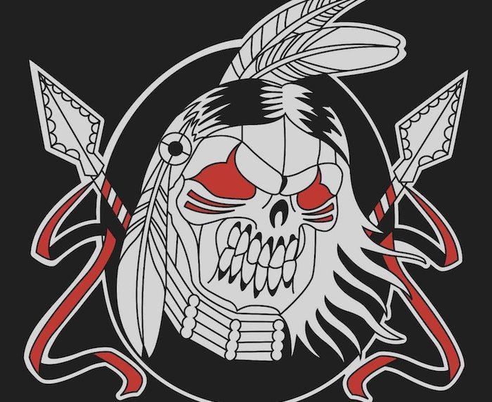 Rezmanian Devils Society
